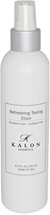 Refreshing Toning Elixir by Kalon Kosmetics