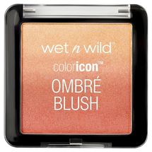 Color Icon Ombre Blush by Wet n Wild Beauty