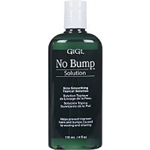 No Bump Topical Solution by gigi