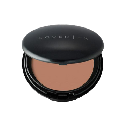 Bronzer by Cover FX