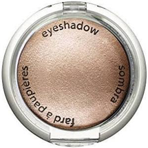 Baked Eyeshadow by Palladio