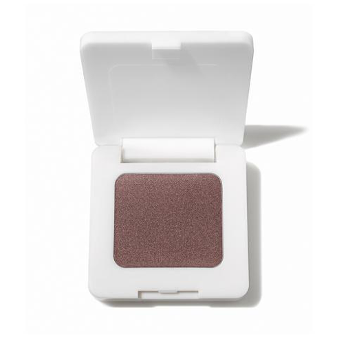 Swift Shadow by rms beauty #2