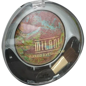Baked Eyeshadow by Milani