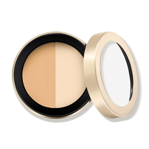 Circle/Delete Concealer by Jane Iredale