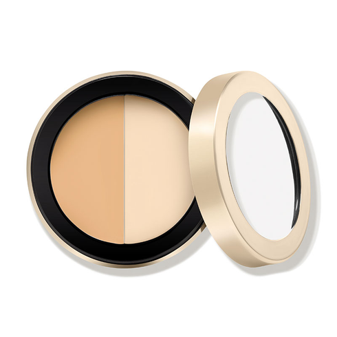 Circle/Delete Concealer by Jane Iredale #2
