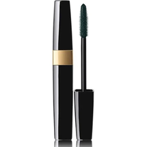 Inimitable Volume Length Curl Separation Mascara by Chanel