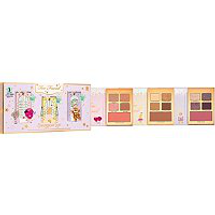 Gingerbread Lane Makeup Collection by Too Faced