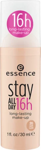 Stay All Day 16H Long Lasting by essence