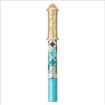 Lip Rouge Pen by Anna Sui