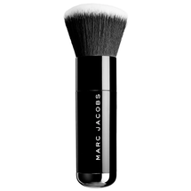 The Face III - Buffing Foundation Brush No. 3 by Marc Jacobs Beauty