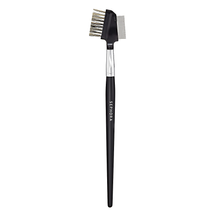 Pro Brow Comb #21 by Sephora Collection