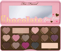 Chocolate Bon Bons Eyeshadow Palette by Too Faced