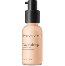 No Makeup Foundation by Perricone MD