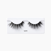 Lash Couture Triple Push-Up Teddy by kiss products