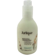 Replenishing Cleansing Lotion by jurlique