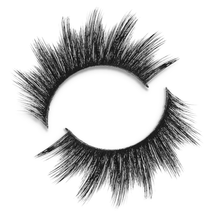 Charis Lashes by Ace Beauté