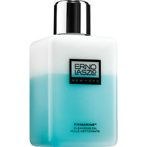 Firmarine Cleansing Oil by Erno Laszlo