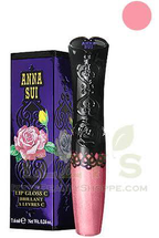Lip Gloss C by Anna Sui