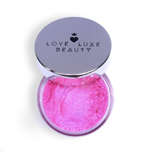 THAT BITCH Pigment by Love Luxe Beauty