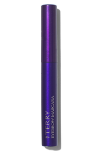 Eyebrow Mascara by By Terry
