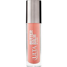 Butter Balm Lip Gloss by ULTA Beauty