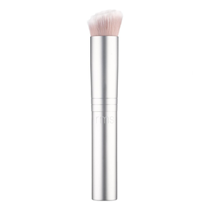 Skin2Skin Foundation Brush by rms beauty