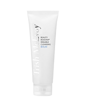 Beauty Booster Rinsable Cleansing Balm by Trish McEvoy