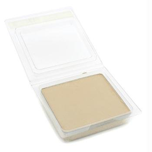 Inner Light Mineral Dual Foundation by Aveda #2