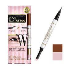 1 Day Tattoo Shadow Liner by K-Palette
