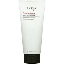 Purely Age-Defying Ultra Rich Cleanser by jurlique