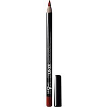 Lip Liner Pencil by Bronx Colors
