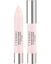 Baume De Rose Lip Care Crayon by By Terry