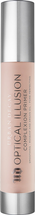 Optical Illusion Complexion Primer by Urban Decay