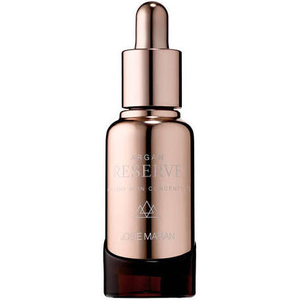Argan Reserve Healthy Skin Concentrate by Josie Maran