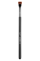 E15 Flat Definer Brush by Sigma
