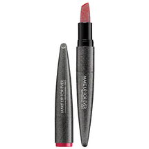 Rouge Artist Natural by Make Up For Ever