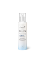 Floral Hydro Ampoule Toner by Mamonde