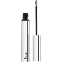 Lock Down Your Brows Clear Brow Gel by julep