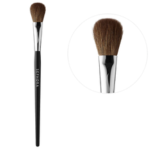 PRO Highlight Brush #98 by Sephora Collection