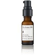 Advanced Eye Area Therapy by Perricone MD