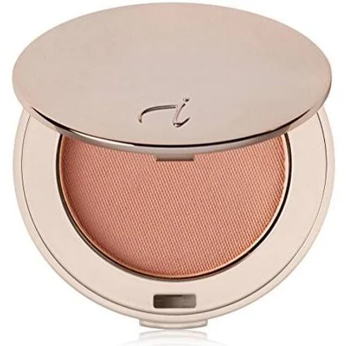 PurePressed Blush by Jane Iredale