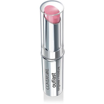Lipstick Phantom Pink by Covergirl