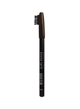 Brow Styler by Bella Terra Cosmetics