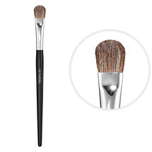 PRO Allover Shadow Brush #12 by Sephora Collection