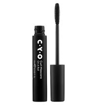 On A Roll Curl Mascara by CYO