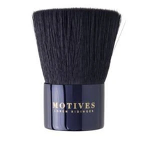 Kabuki Brush by motives
