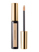 All Hours Concealer by YSL Beauty