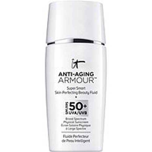 Anti Aging Armour by IT Cosmetics #2