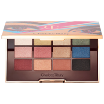 The Icon Eyeshadow Palette by Charlotte Tilbury