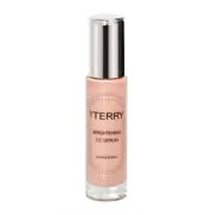 Gem Glow Brightening CC Serum Color Correcting Primer by By Terry